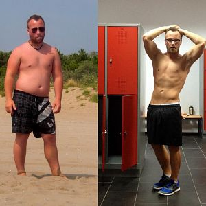 Desktophttp://www.fitness-foren.de/album.php?albumid=98&attachmentid=1519